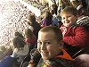 2018 Kids Club to Hershey Bears Game: The More Friends The Better!